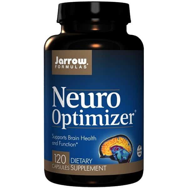 Neuro-optimizer-thuc-pham-chuc-nang-tot-cho-nao