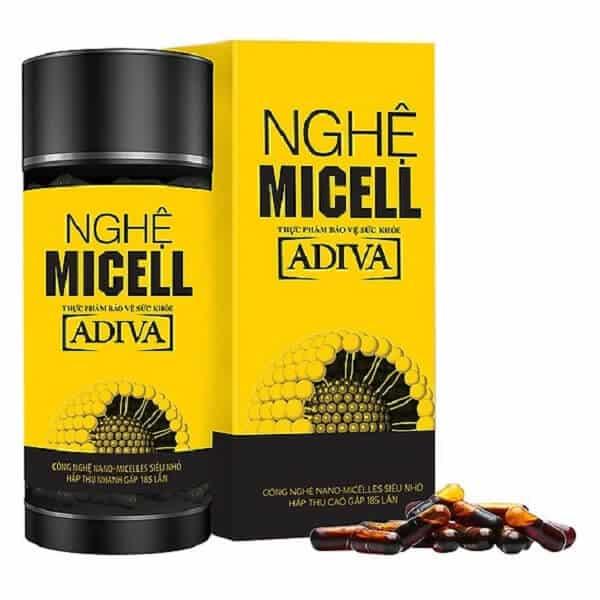 Nghe-Micell-Adiva-thuc-pham-chuc-nang-adiva-co-tot-khong