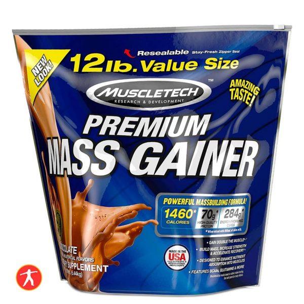 Premium-Mass-Gainer-thuc-pham-chuc-nang-tang-can-nao-tot