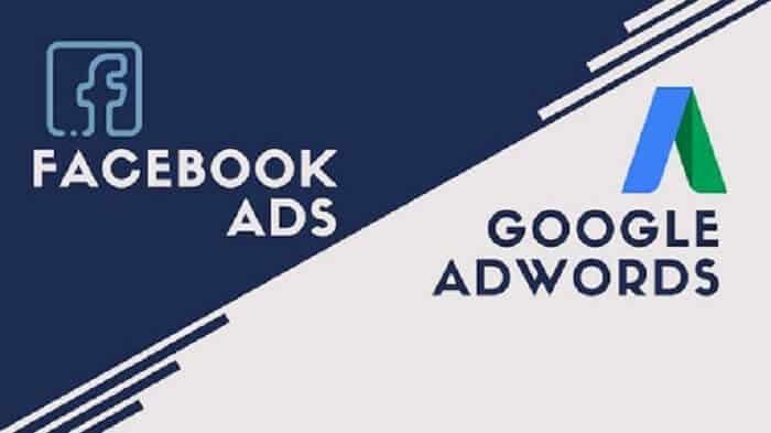Chạy quảng cáo cũng là một trong các thế mạnh của On Digitals