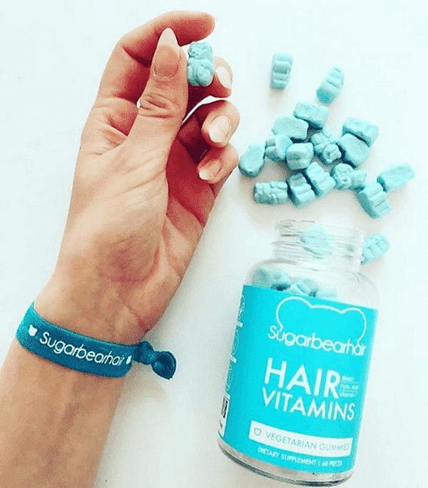Sugarbear-hair-vitamins-thuc-pham-chuc-nang-tot-cho-toc