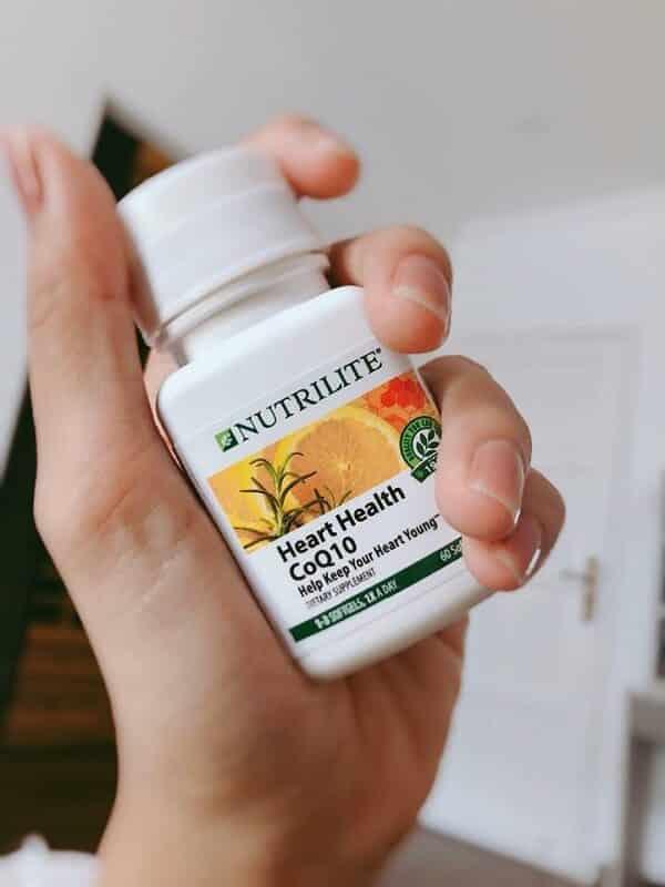 Nutrilite-CoQ10-thuc-pham-chuc-nang-amway-co-tot-khong