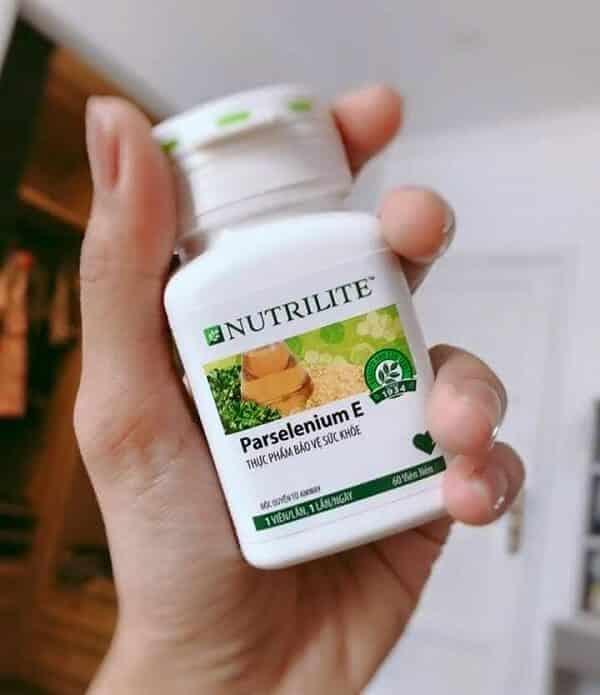 Nutrilite-Parselenium-E-thuc-pham-chuc-nang-amway-co-tot-khong