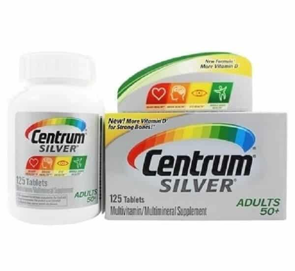 Vitamin-Centrum-Silver-50+-thuc-pham-chuc-nang-tot-cho-nguoi-gia