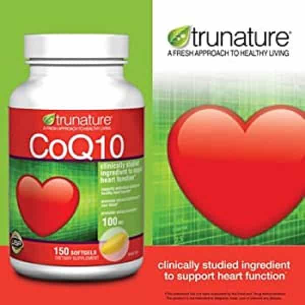 Trunature-CoQ10-thuc-pham-chuc-nang-tot-cho-tim-mach