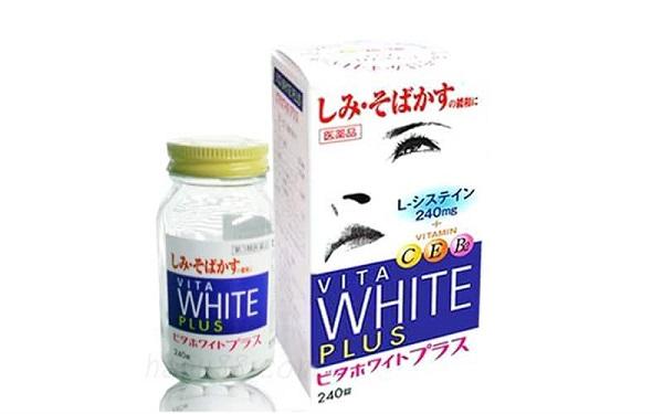 White-Plus-thuc-pham-chuc-nang-tot-cho-da