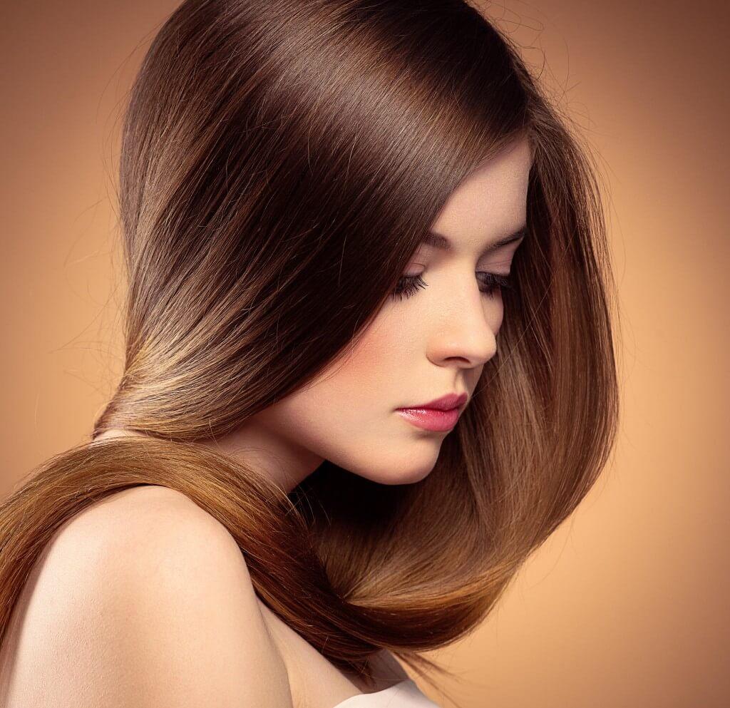 Top 5 thực phẩm chức năng tốt cho tóc được chị em tin dùng