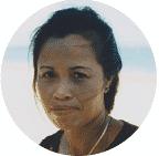 hình ảnh [Review] Diệt ký sinh trùng Detoxherb có tốt không? Giá bán & Nơi mua - số 1