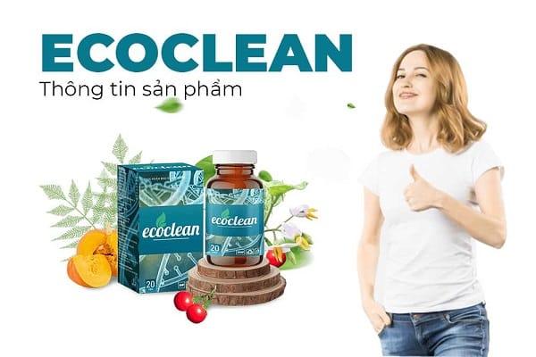 mot-so-cau-hoi-thuong-gap-ve-san-pham-thuc-pham-chuc-nang-ecoclean-ecoclean-co-tot-khong