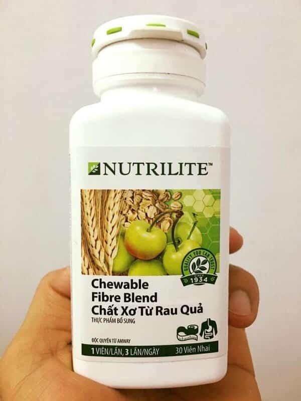 Nutrilite-Chewable-Fibre-Blend-thuc-pham-chuc-nang-amway-co-tot-khong