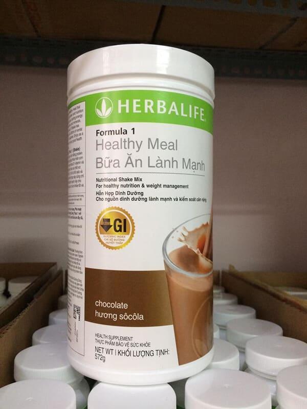 herbalife-f1-san-pham-herbalife-tot-hay-xau