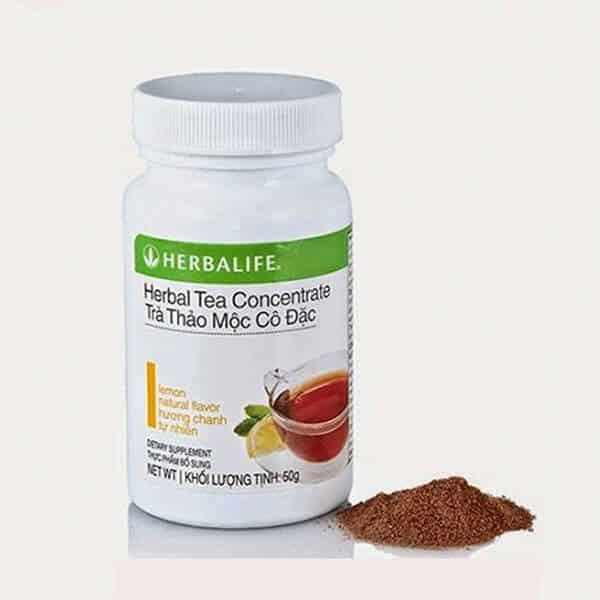 herbalife-tea-concentrate-san-pham-herbalife-tot-hay-xau
