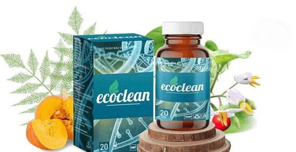 ecoclean-la-gi-ecoclean-co-tot-khong