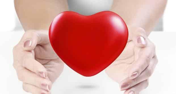 8 loại thực phẩm chức năng cho trái tim khỏe mạnh