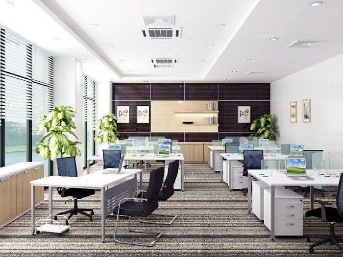 Trí Việt Decor cung cấp dịch vụ thiết kế đa dạng cho khách hàng