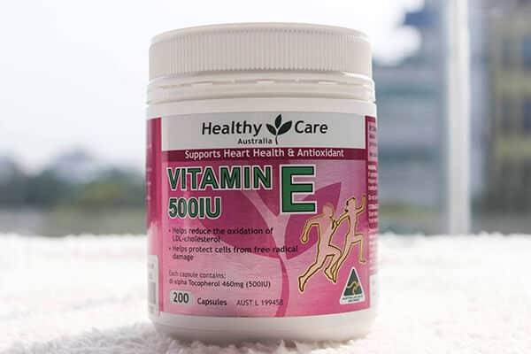 vitamin-e-healthy-care-vitamin-e-nao-tot-cho-da-mat