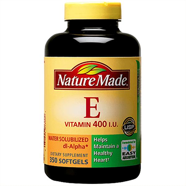 vitamin-e-nature-made-vitamin-e-nao-tot-cho-da-mat