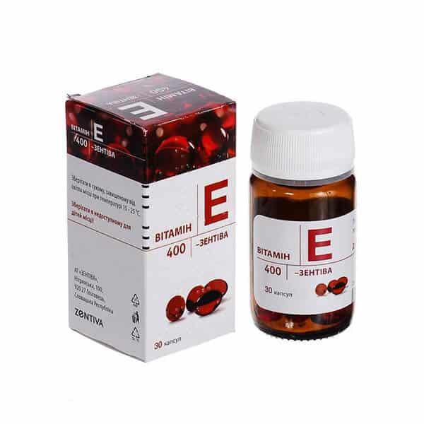 vitamin-e-zentiva-vitamin-e-nao-tot-cho-da-mat