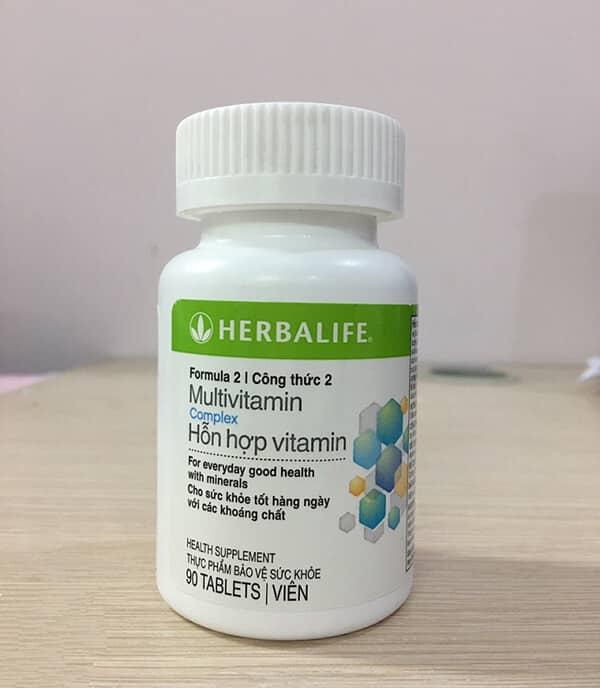 vitamin-herbalife-f2-san-pham-herbalife-tot-hay-xau
