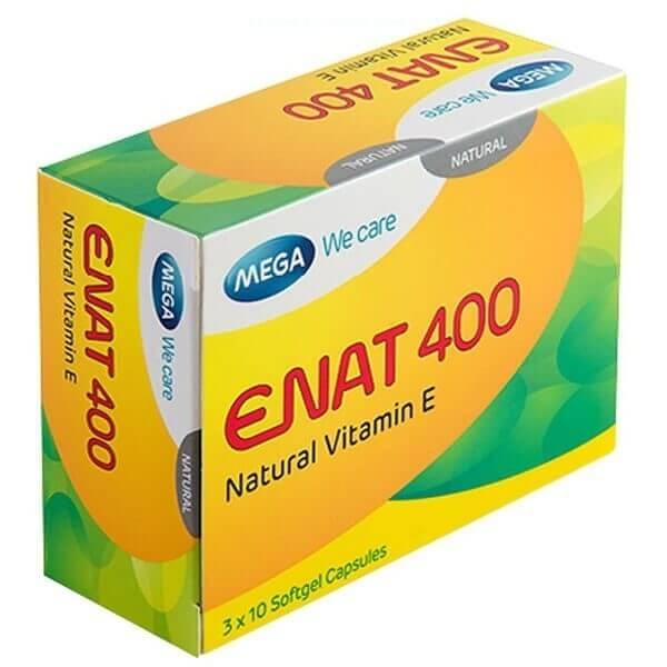 vitamin-mega-enat-vitamin-e-nao-tot-cho-da-mat