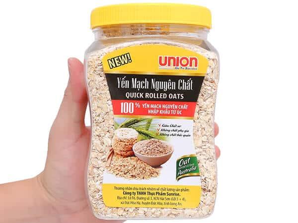 yen-mach-rolled-oats-yen-mach-nao-tot-cho-be