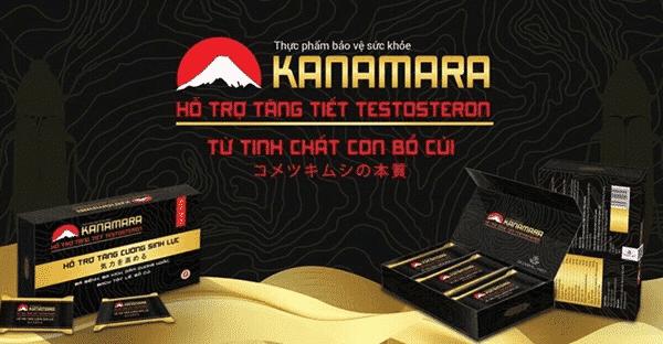 kanamara-la-gi-kanamara-co-tot-khong