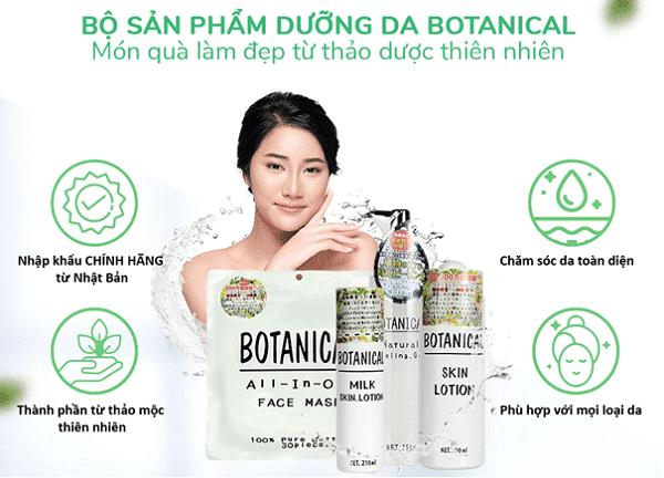 nguon-goc-xuat-xu-cua-bo-lotion-duong-da-botanical-lotion-duong-da-botanical
