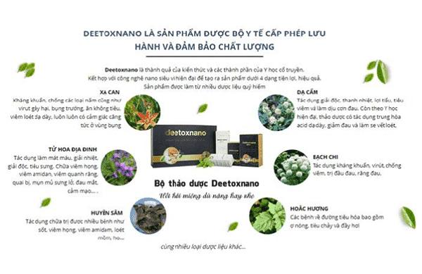 Thanh-phan-cua-Deetoxnano-Deetoxnano-co-tot-khong