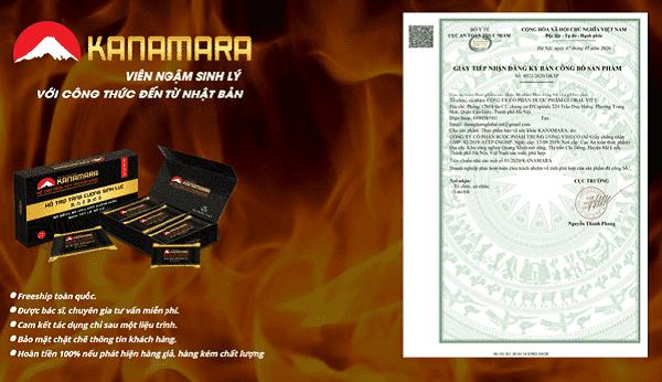 kanamara-co-tot-khong