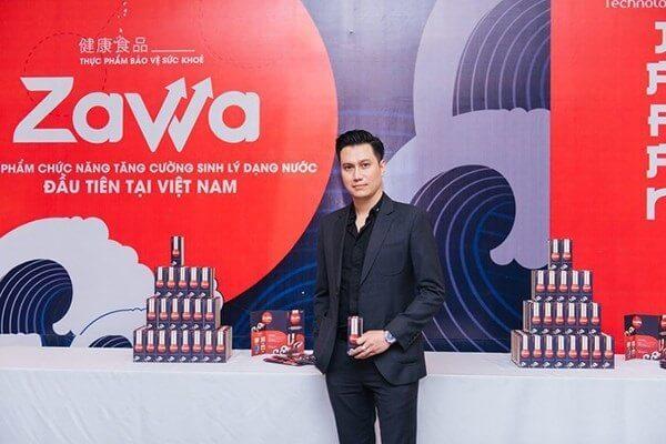zawa-reviews-zawa-co-tot-khong