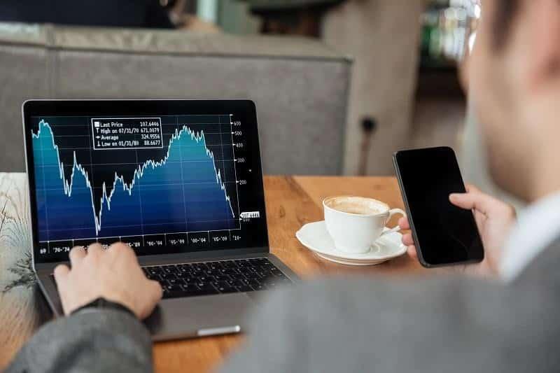 Cơ hội vàng cho các nhà đầu tư lớn