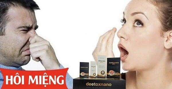 Cong-dung-cua-Deetoxnano-Deetoxnano-co-tot-khong