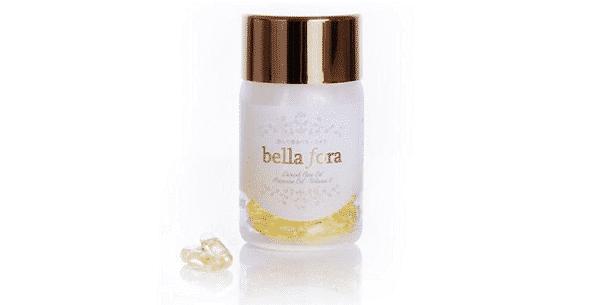 [REVIEW] Bella Fora có tốt không? Giá bao nhiêu? Mua ở đâu?