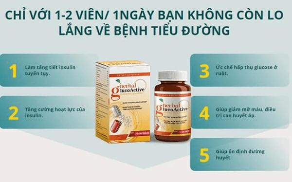 huong-dan-su-dung-va-bao-quan-glucoactive