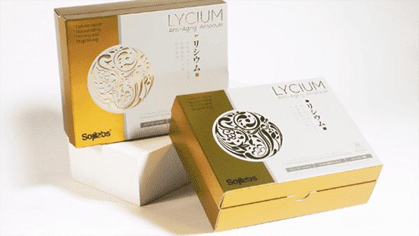 lycium-ampoule-la-gi