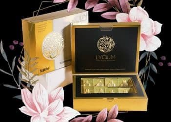 lycum-ampoule-lieu-co-tot-nhu-loi-don
