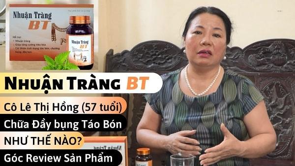 Review-danh-gia-tu-khach-hang-su-dung-Nhuan-trang-BT-Nhuan-trang-BT-co-tot-khong