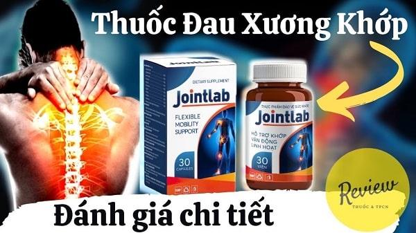 Dac-diem-noi-bat-khien-Jointlab-duoc-khach-hang-san-don-Jointlab-co-tot-khong