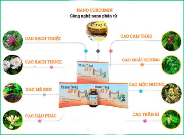 Thanh-phan-cua-Nhuan-trang-BT-Nhuan-trang-BT-co-tot-khong