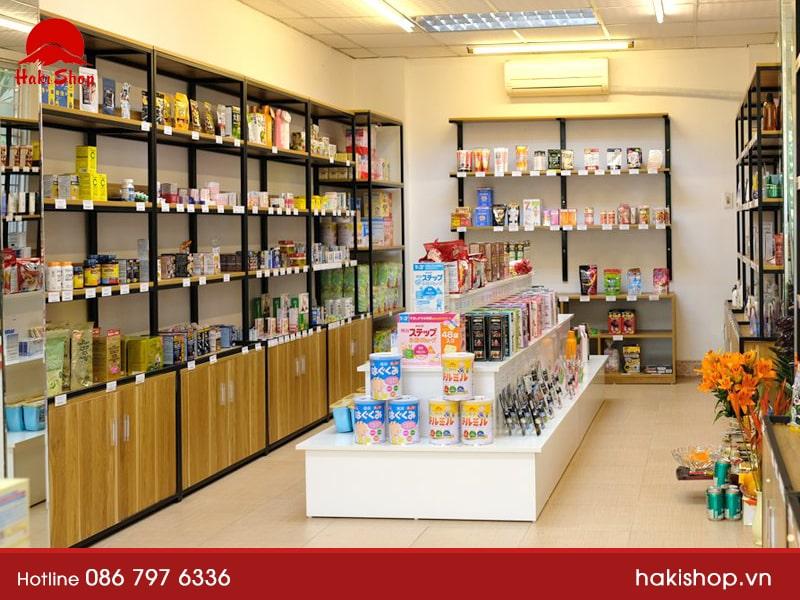 hình ảnh Địa chỉ bán thuốc đau dạ dày bao tử Ohta Isan chính hãng - số 3