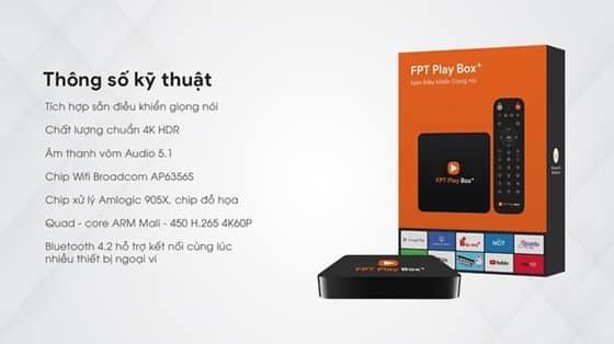 hình ảnh Nên Mua Android Tv Box Nào Tốt Cho Gia Đình? - số 2