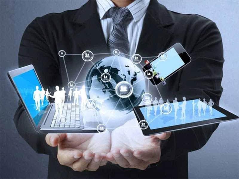hình ảnh NextPro - dịch vụ đăng ký đấu thầu qua mạng uy tín và chất lượng - số 1