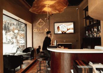 hình ảnh Gia Bảo Luxury - Địa chỉ bán đồng hồ Patek Philippe uy tín tại Việt Nam - số 4