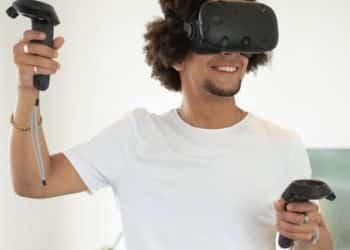 hình ảnh 5G sẽ thay đổi cả tương lai của ngành công nghiệp eSports và game - số 7