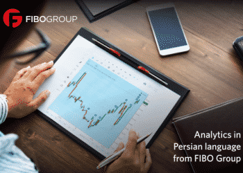 hình ảnh [Review] Fibo Group có uy tín không & Các dịch vụ chính - số 8