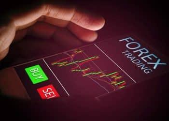 hình ảnh Top 4 cách chọn ứng dụng giao dịch phù hợp - số 6